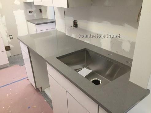 Quartz countertop connecticut