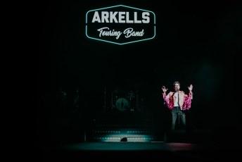 Arkells