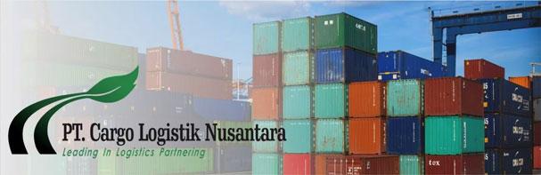 PT-Cargo-Logistik-Nusantara