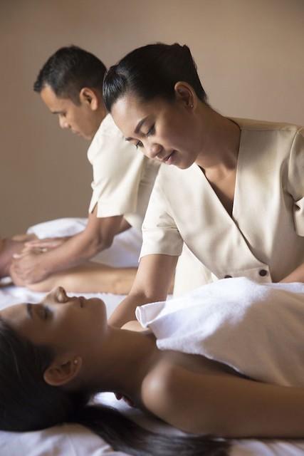 Jumeirah Al Wathba_Talise Spa_Couples_Couples Treatment Room 06