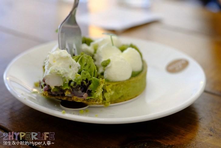 47320830662 eba18f7f35 c - 清水人氣日式小清新感甜點店,泡芙蛋糕或日系刨冰都美美噠超好拍~