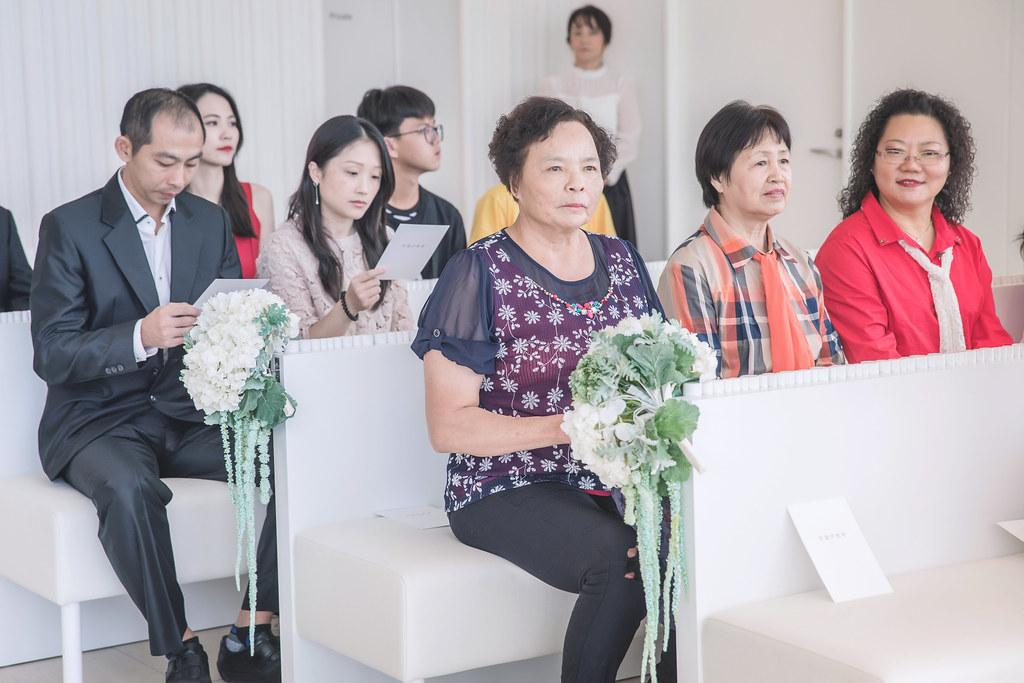 陽陽&嚕嚕 沖繩證婚 (50)