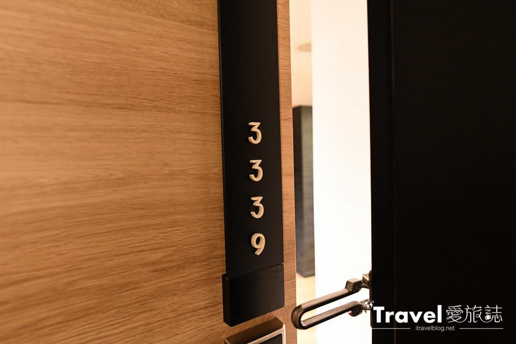 池袋太陽城王子大飯店 Sunshine City Prince Hotel Ikebukuro Tokyo (11)