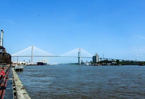 Bridge LR