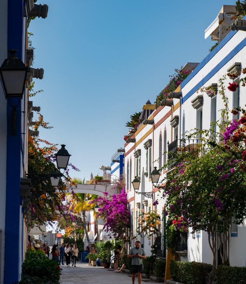 Gran Canaria (72 of 134)