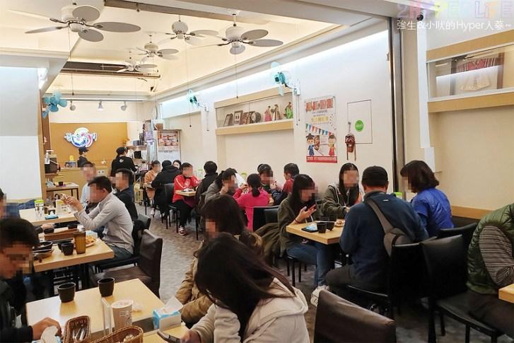 47225016091 81fc1c28ec c - 石全石美石鍋專賣店│還沒到營業時間就大排隊等開門,份量大又平價的韓式料理好選擇!
