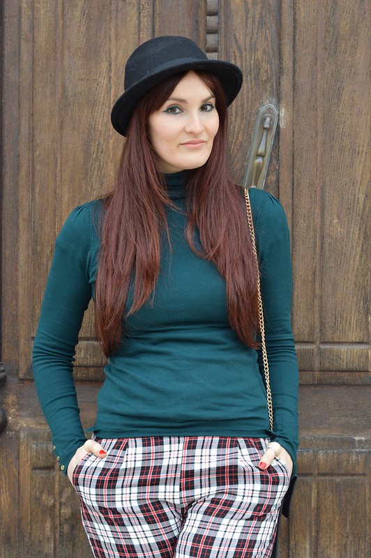 OUTFIT-GREEN-&-BLACK (9)