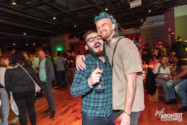 013119_CapitalPride_Reveal_at_CityWinery_tsh15