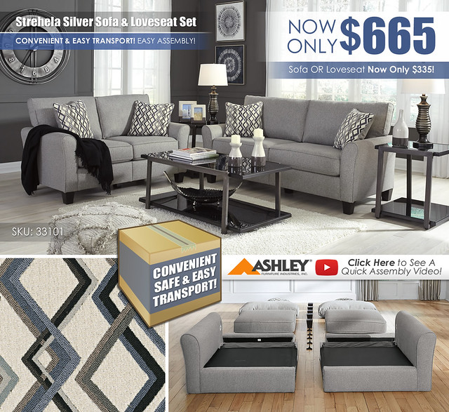 Stehela Silver Living Room Collection_33101-38-35-T326 (1)