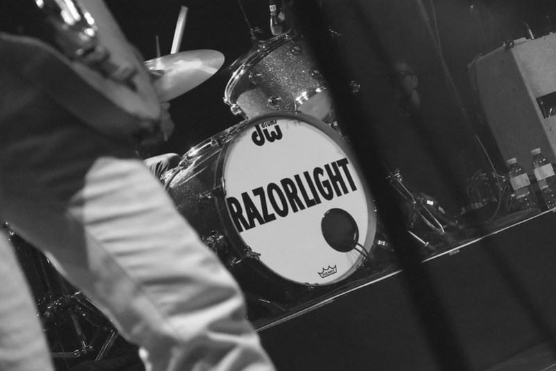 razorlight7_bw