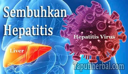 Obat Generik Hepatitis Di Apotik Kimia Farma