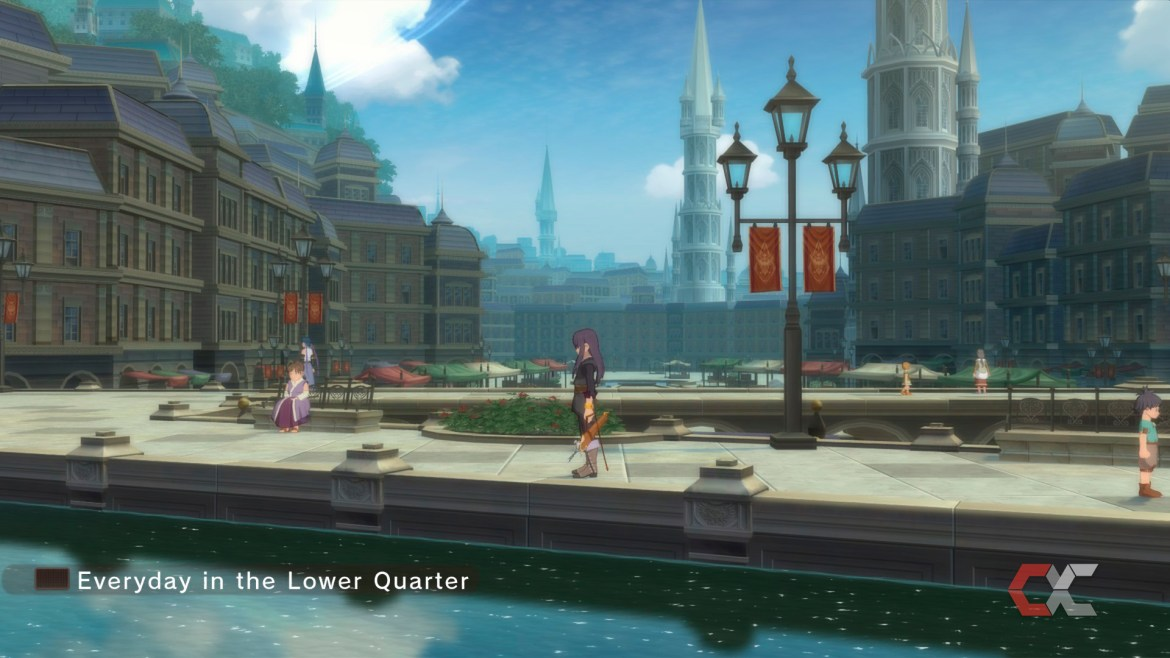 Tales-of-Vesperia-Definitive-Edition-8-overcluster