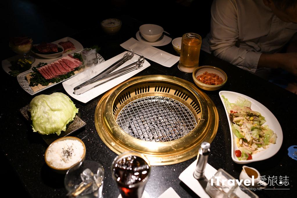 台中餐廳推薦 塩選輕塩風燒肉 (20)