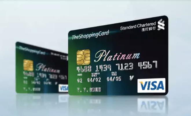 昏倒! 渣打銀行信用卡專線 & 客服專員 | TERESA的旅遊筆記