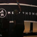 Megaphono 2019 [Day 2]