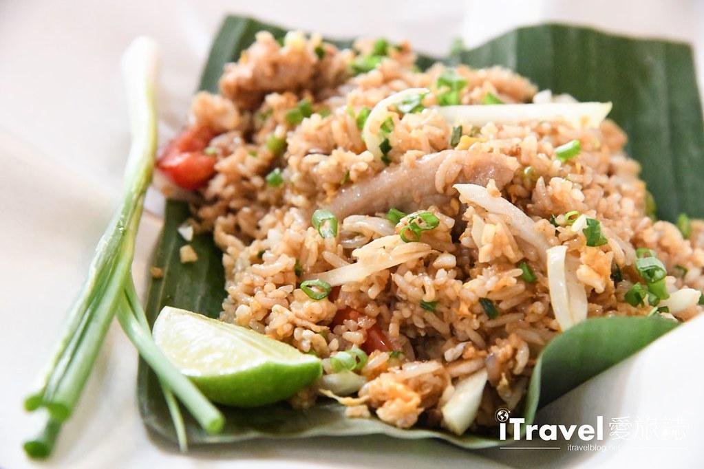 曼谷餐廳推薦 Plearnwan Panich (24)