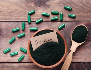 Vitamin Obat Penggemuk Badan Di Indomaret Alfamart dan Apotik