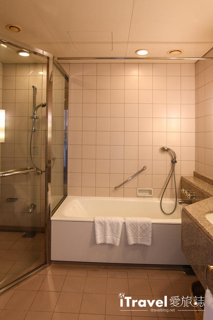 橫濱皇家花園酒店 Yokohama Royal Park Hotel (39)