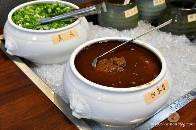 五鮮級平價鍋物-14