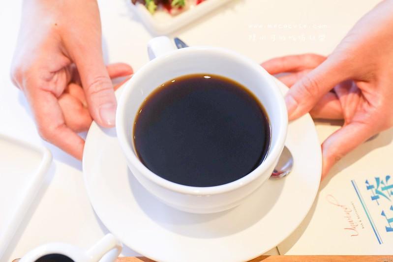 臺北鬆餅:永安棧精品酒店下午茶推薦,在西門町享受午後的甜蜜滋味 – 陳小可的吃喝玩樂