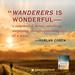WENDIG_Wanderers_Ecards_1080x1080_r.jpg