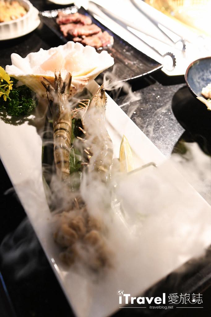 台中餐廳推薦 塩選輕塩風燒肉 (36)