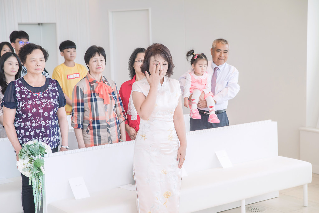 陽陽&嚕嚕 沖繩證婚 (68)