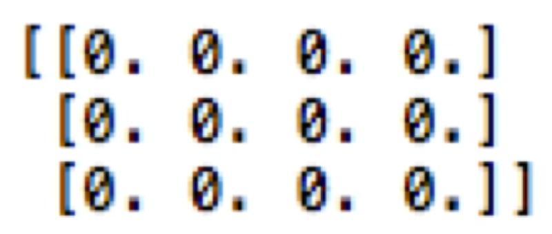 Introducción-a-Numpy-Python-2-2