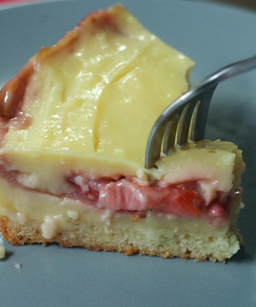Kuchen LR 10