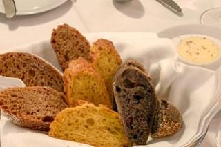 00 Brot Genussbar