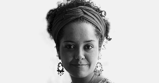 """""""Quando me descobri negra"""" ficou na 3ª posição na categoria Ilustração do prêmio Jabuti, em 2015 - Créditos: Divulgação"""