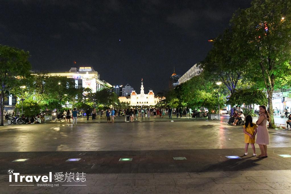 越南自由行攻略 胡志明市、峴港雙城遊 (13)