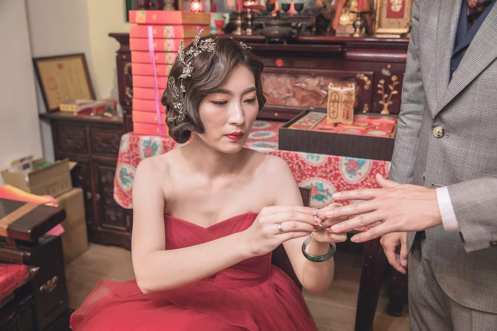 煒坦&姵如 (55)