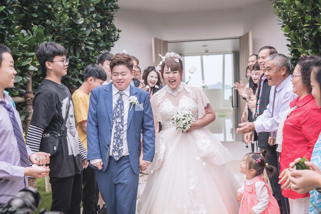 陽陽&嚕嚕 沖繩證婚 (103)