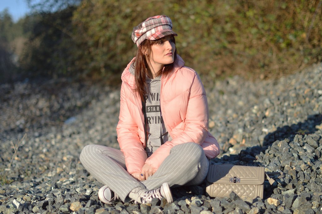 Sport-and-Comfortable-Outfit-Luz-tiene-un-blog (17)