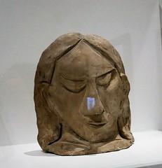 vagabondageautourdesoi-cubisme-11120088