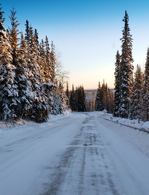 2019-02-01_Fairbanks_076