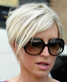 Short HairStyles-  Short Hair Cuts for Women