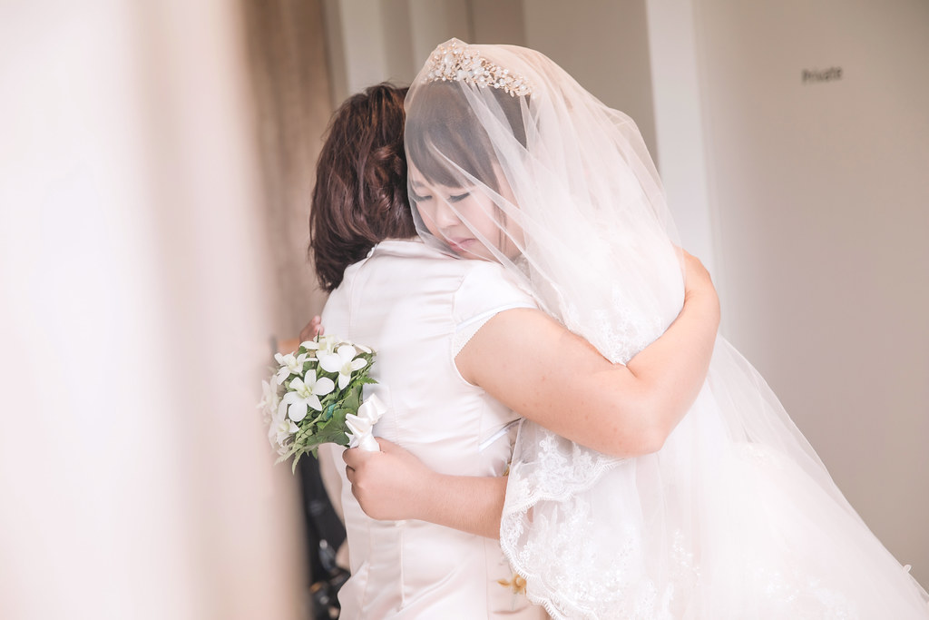 陽陽&嚕嚕 沖繩證婚 (58)