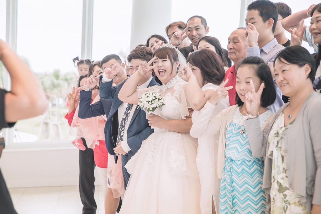 陽陽&嚕嚕 沖繩證婚 (92)