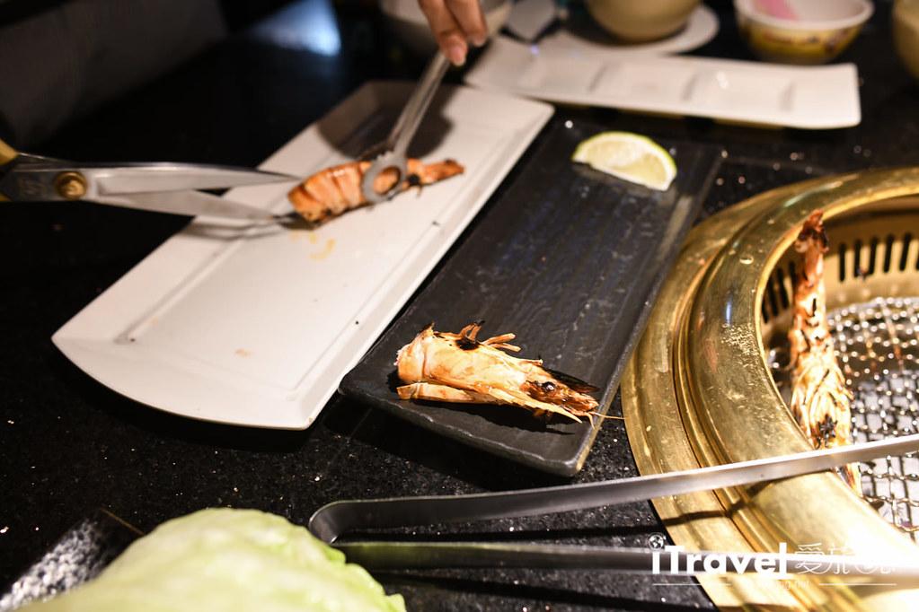 台中餐廳推薦 塩選輕塩風燒肉 (39)