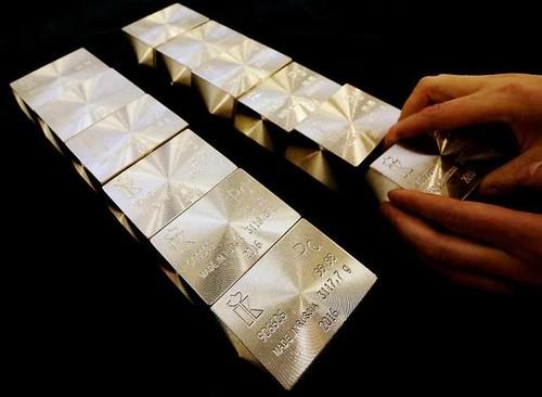 國際,金屬,黃金,大漲,漲幅,飆高,美元,盎司,地表最貴貴金屬,鈀金,