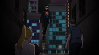 Reign_of_the_Supermen002103