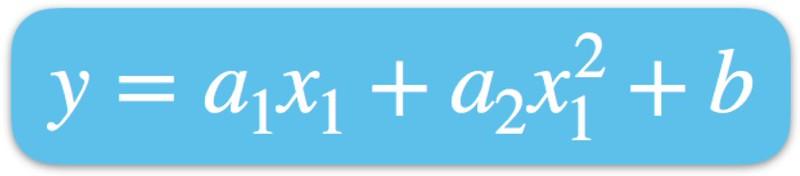 Regresión-Polinomial-teoría-1