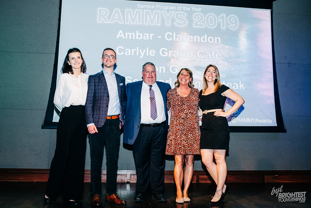 RAMMY Nominations 2019-5264