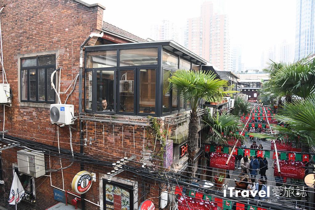 上海餐廳推薦 日式餐廳空紅羅 (6)