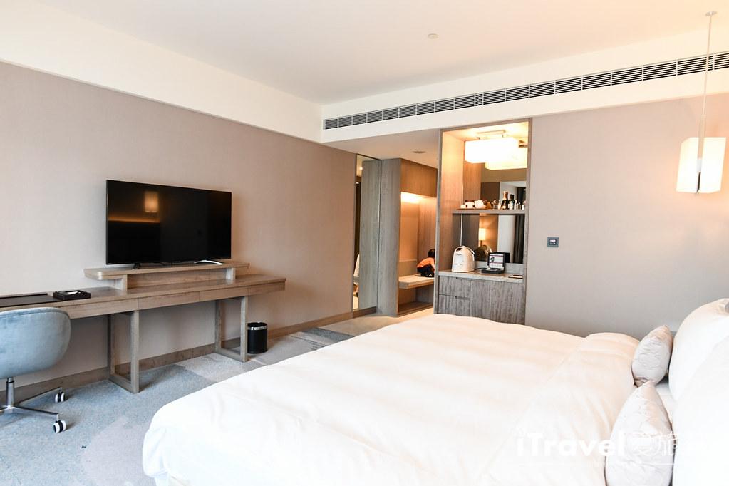 板橋凱撒大飯店 Caesar Park Hotel Banqiao (16)