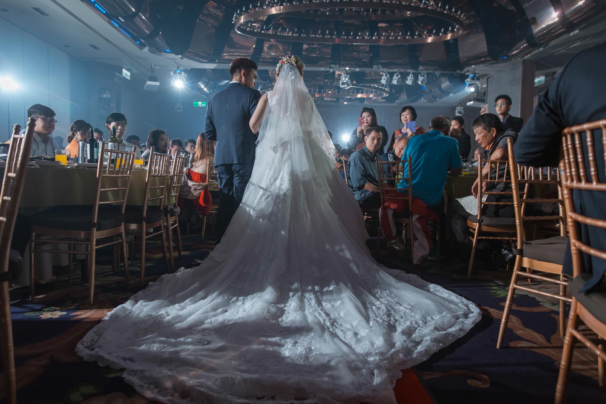 ユニーク 結婚 式 準備 物 - 壁紙搭配