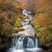 Fairbrook Falls
