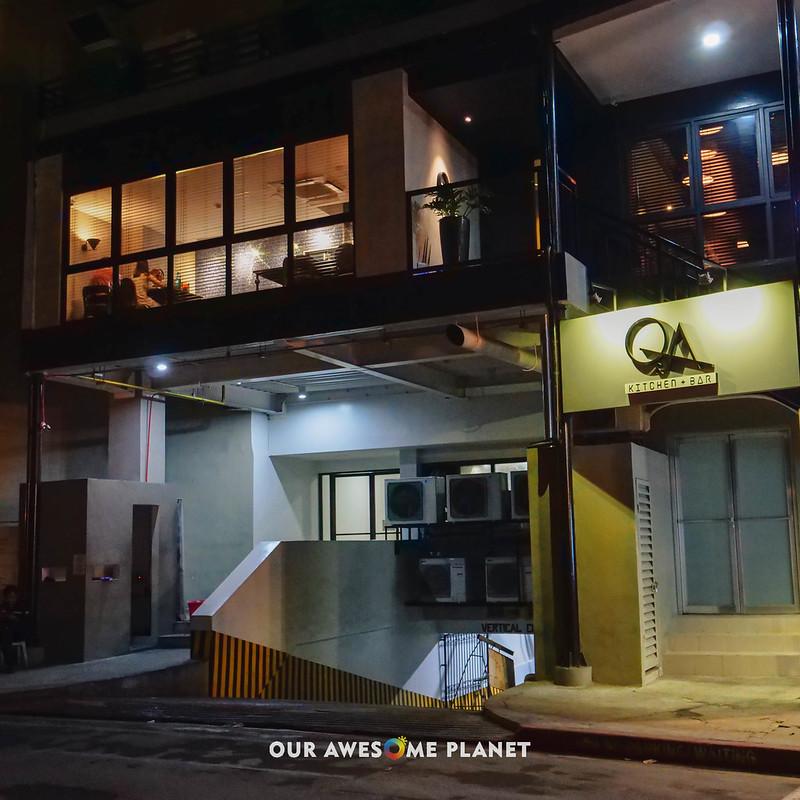 Q&A Kitchen and Bar-5.jpg